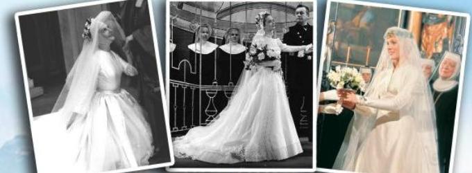 Wedding Dresses Memphis Tn 86 Unique