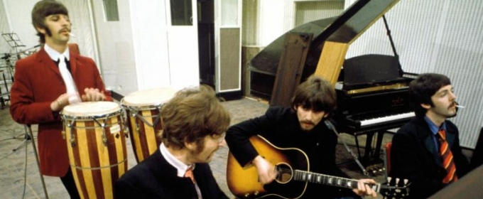 PBS Celebrates 50th Anniversary of Beatles' Sgt. Pepper with New Documentary