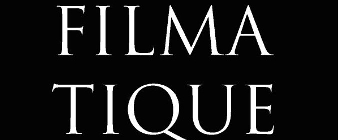 Filmatique to Launch as Foremost Leader in Streaming the World Cinema