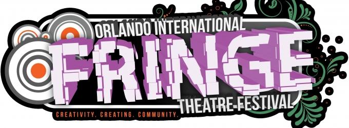 BWW Special: Matt & Kim's Picks for the 2015 Orlando International Fringe Festival