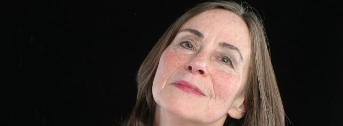 BWW Interviews: Librettist Claudia Stevens 'Springs' to Life