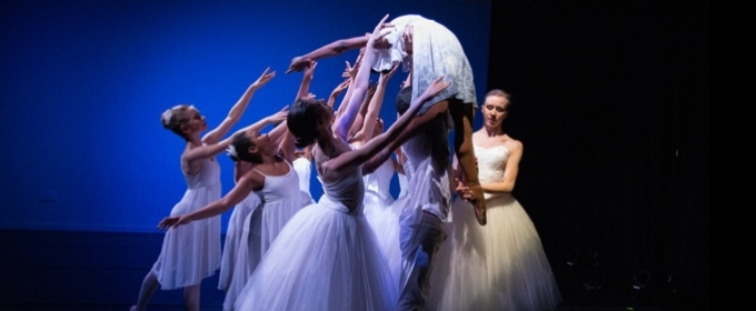 BWW Review: BROOKLYN BALLET Celebrates The Holidays Like No Other In The Brooklyn Nutcracker