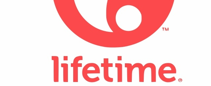 Lifetime Gives Straight-to-Series Order to Scripted Psychological Thriller YOU