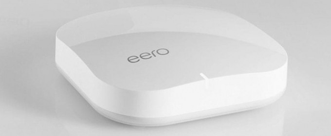 eero Smart Wifi Gets Even Smarter