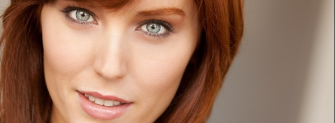 BWW Interviews:  Mara Davi in EVER AFTER at Paper Mill Playhouse