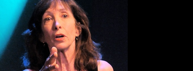 BWW Reviews: Theatre Artists Studio Presents NEW SUMMER SHORTS