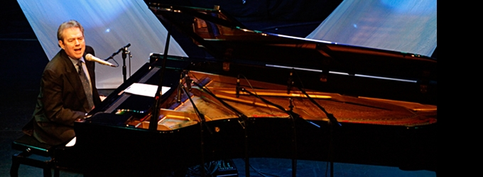 JIMMY WEBB'S NOCTURNE Preview