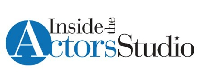 Scarlett Johansson Set for Bravo's INSIDE THE ACTORS STUDIO, 6/22