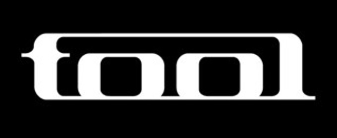 Metal Band TOOL Coming to Giant Center in Hershey