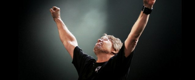 Bob Seger's Iconic Catalogue Makes Streaming Debut Today
