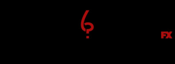 AMERICAN HORROR STORY to Return for 6th Installment on FX, 9/14