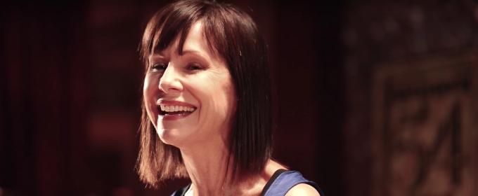 VIDEO: Broadway's Belle Susan Egan Sings BEAUTY AND THE BEAST Movie Songs at 54 Below!