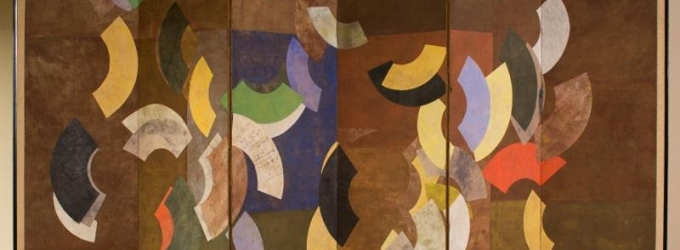 Tacoma Art Museum Receives BENAROYA COLLECTION