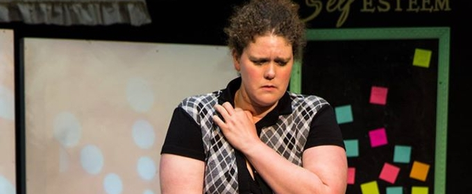 BWW Presents: MY BIG FAT BAHOOKIE Tackles the Human Experience in Austin, TX