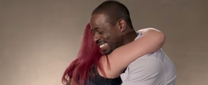 VIDEO: THIS IS US Stars Appear in Emotional Season 2 Trailer