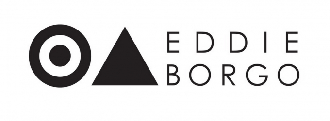 Eddie Borgo Launching Customizable Accessories for Target