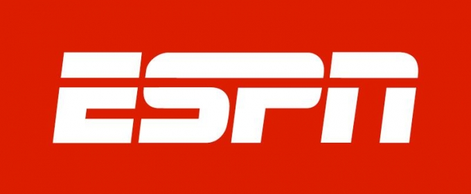 ESPN Announces Fourth of July Holiday Baseball Telecasts