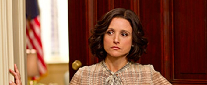 HBO Orders New Seasons of Original Comedies VEEP and SILICON VALLEY