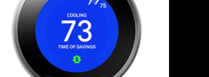 Nest Adds 'Time of Savings' to Save on Your Power Bill