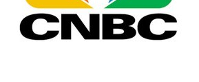 CNBC Digital Hits Multiple Records for May