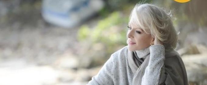 Singer/Songwriter Jennifer Saran to Release New Album 'Wake Up'