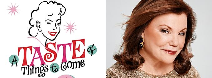 Betty Crocker Musical, Marsha Mason-Helmed STEEL MAGNOLIAS and More Set for 2016 at Bucks County Playhouse