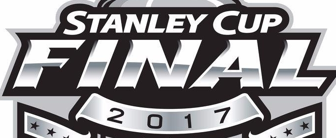 Up to Six Stanley Cup Playoff Games Across NBC & NBCSN This Weekend