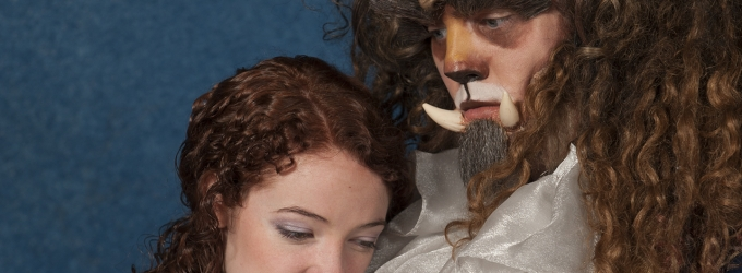 BWW Review: DISNEY'S BEAUTY AND THE BEAST at the Fredericksburg Theater Company