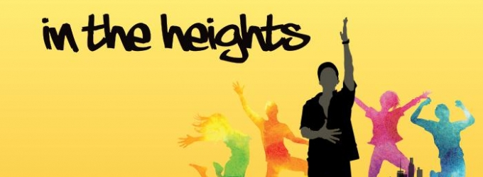 BWW Preview: 2016-2017 Theatre Season Guide - Full of Promise - We Review, You Decide!
