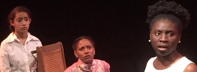 BWW Reviews: Uprooted Theatre Say Goodbye with Riveting SUDDENLY LAST SUMMER