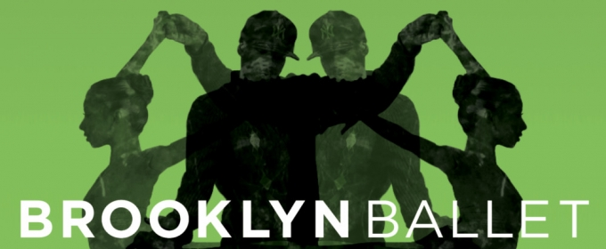 Brooklyn Ballet Announces ROOTS & NEW GROUND 2 Spring Season