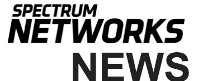 Spectrum News NY1 to Air ON STAGE LIVE RED CARPET TO THE TONYS, 6/11