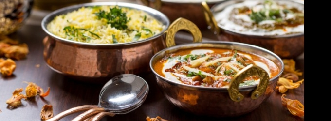 BWW Preview: SURYA Returns to the West Village in NYC