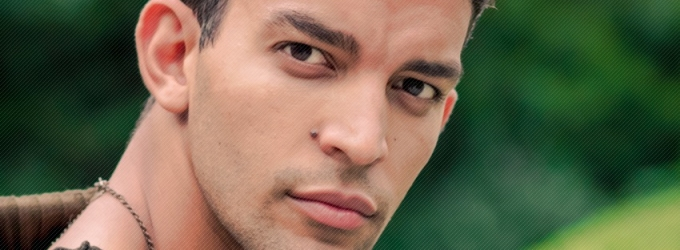 BWW Interview: Carlos E. Gonzalez - Dancing To The Beat In ON YOUR FEET!