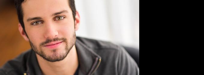 BWW Interview: Meet Michael Williams