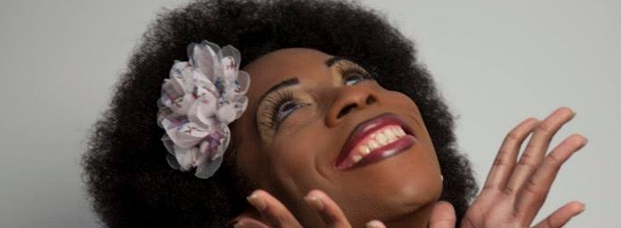 BWW Interview: Transgender Actress Cece Sauzo-Augustus