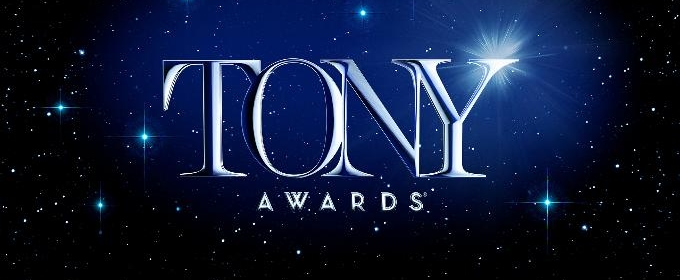 Tony Awards Will Air Internationally on Four Continents!