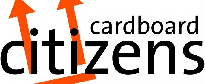 Cardboard Citizens Present HOME TRUTHS: A Season Of Nine ...