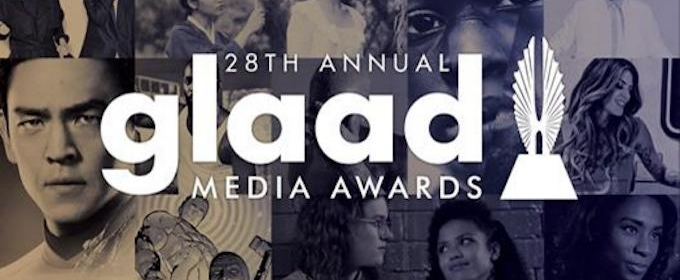 ROCKY HORROR, CRAZY EX-GIRLFRIEND Among GLAAD Media Award Nominees; Full List