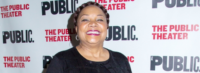 Arnetia Walker, Michael Cumpsty and More Set for MA RAINEY'S BLACK BOTTOM at Two River Theater
