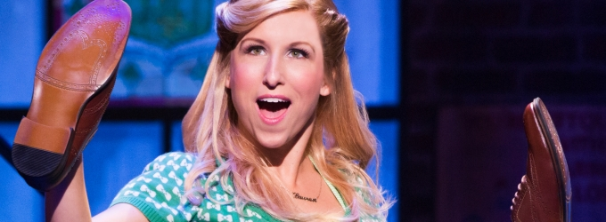 BWW Preview: KINKY BOOTS Comes to Durham