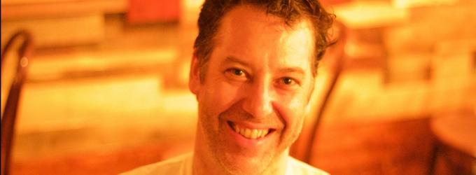 Chef Spotlight: CHEF MIKE FRANZETTI of Alices Arbor in Brooklyn
