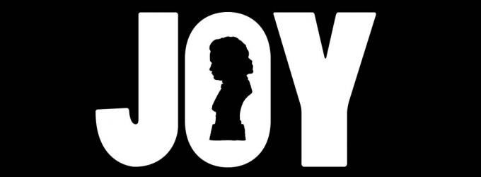 Non solo Arcimboldi: 'Joy'
