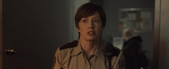 VIDEO: FX Shares New Promos for FARGO Season 3