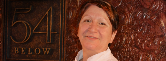 Chef Spotlight: Lynn Bound of FEINSTEIN'S/54 BELOW