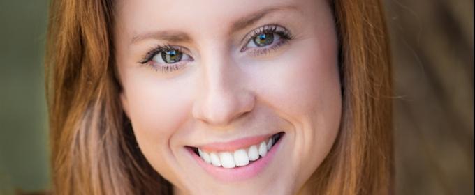 BWW Interview: New Eponine Hollie O'Donoghue Talks LES MISERABLES