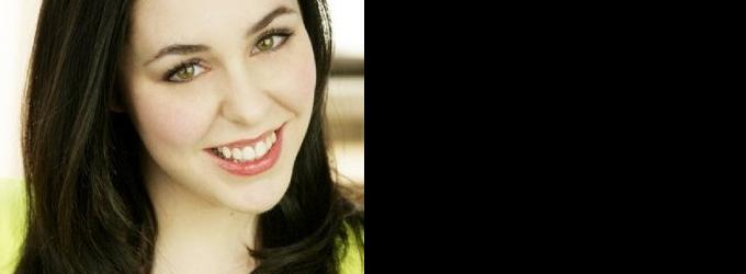 BWW Interviews: Playwright Bella Poynton