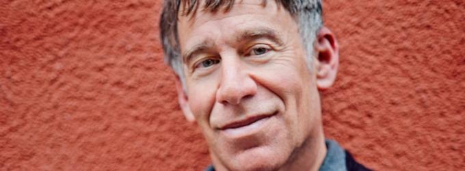 Composer Stephen Schwartz Has 'MAGIC TO DO' at Maltz Jupiter Benefit Concert