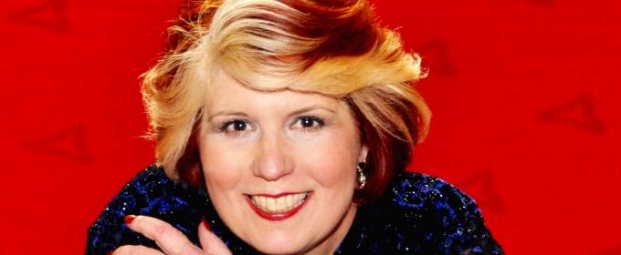BWW Interview: Mezzo-Soprano Marianne Cornetti Swings for the Fences