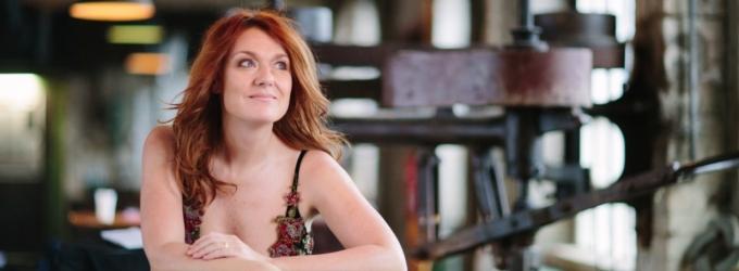 Magdalena Kozena to Make New York Philharmonic Debut This Fall